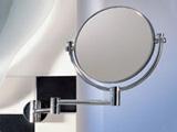 Καθρέπτες - Φωτιστικά