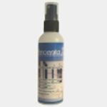 Νανο-σφράγιση γυαλικών και κεραμικών (250 ml)