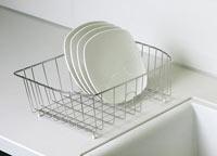 SHO-basket