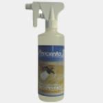 Νανο-σφράγιση Μη απορροφητικών επιφανειών (250 ml)